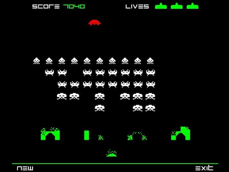 tn_space_invaders